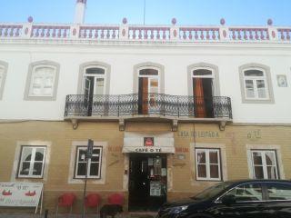 Alojamiento Casa O Té, Golegã
