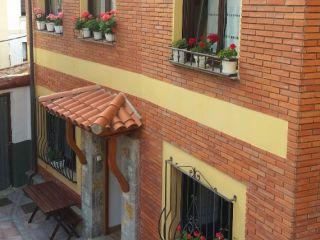 Apartamentos El Cueto, Ribadesella