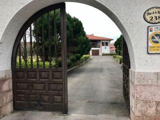 Casa Rural La Blanca, Nueva de Llanes
