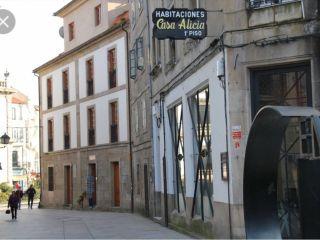 Habitaciones Casa Alicia, Pontevedra