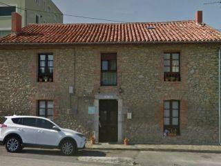 Apartamentos Casa Sara, El Peral