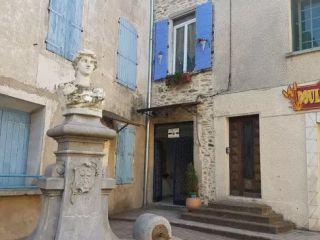 Chambre d'hôtes La Bruyère, Saint-Gervais-sur-Mare