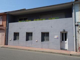 Chambre d'hôtes Chez Henri et Clotilde, Maubourguet
