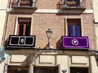 Hostel Rua 35, León