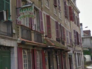 Chambres d'hôtes Bidegain, Mauléon-Licharre