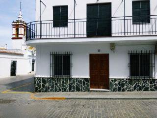 Casa Ana, Castilblanco de los Arroyos