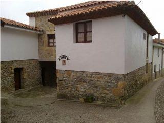 Casa Rural L'Arcu, Vega de Ribadesella