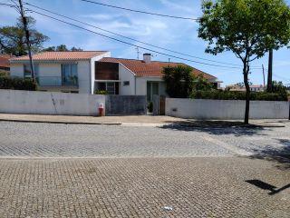 Casa Anabela, São Pedro de Rates