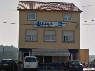 Habitaciones Brisa