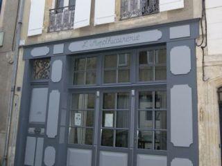 Chambre d'hôtes Chez Hélène, Condom
