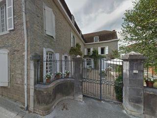 Chambre d'hôtes Maison d'Arthezenea, Saint-Palais