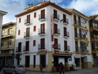 Hostal Río de Oro, Alcalá la Real