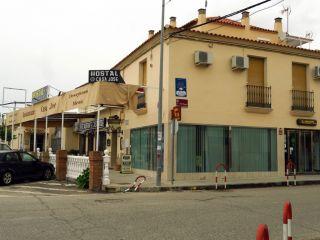 Hostal Casa Jose, Santa Cruz