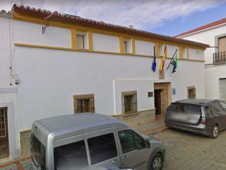Hotel Coto de la Serena, Monterrubio de la Serena