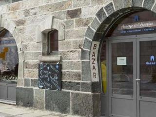 Hôtel Auberge de l'Hospice, Col du Grand-Saint-Bernard