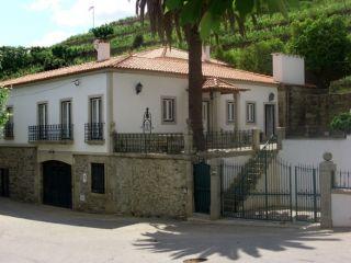 Quinta do Lamego, Santa Marta de Penaguião