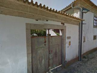Casa Mattos, São Pedro de Rates