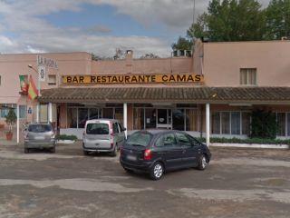 Pensión La Marina, Villafranca de los Barros