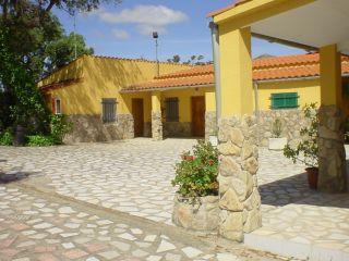 Hostal Las Encinas, Casar de Cáceres