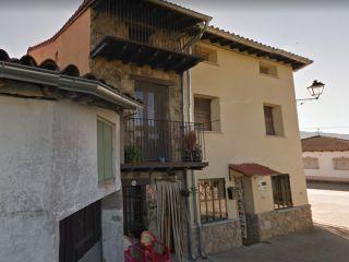 Casa Rural Jorge, La Calzada de Béjar