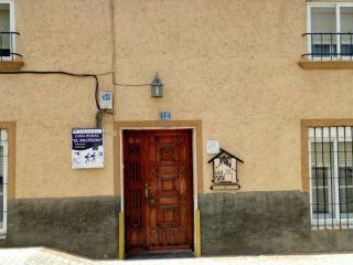 Casa Rural El Bruñedo, Montamarta