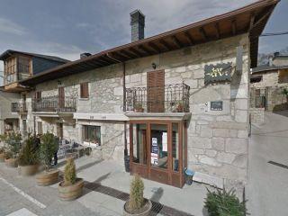 Casa Rural Val dos Pigarros (Bar Javi), Lubián
