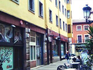 Hotel Boliña, Gernika