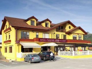 Hotel Valle de Liendo