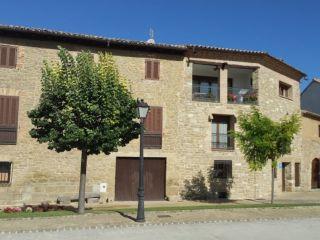 Hostal Rural Mamerto, Óbanos