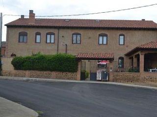 Hotel Rural Casa El Cura, Calzadilla de los Hermanillos