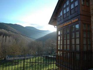 Hotel Rural El Capricho de Josana, Las Herrerías