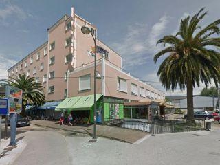 Hotel Eumesa, Pontedeume