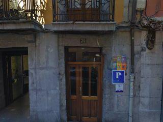 Pensión Karmentxu, Tolosa