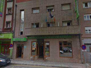 Hotel Auto Bar, Grado