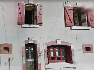 Chambre d'hôtes Grès, Livinhac-le-Haut