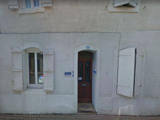 Chambre d'hôtes La Halte du Passant, Nogaro