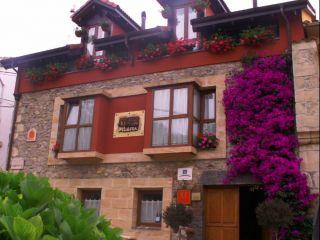 Apartamentos La Llobera, Pendueles