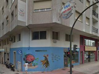 Hostal Ponte Vella, Lugo