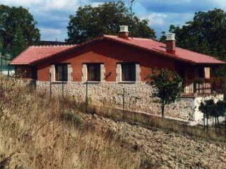 Casa Rural La Cardeñuela