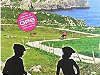 El Camino del Norte: El Camino de Santiago de la Costa en bicicleta