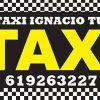 Imagen de Taxi Ignacio Tui2