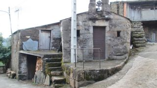 Albaredos