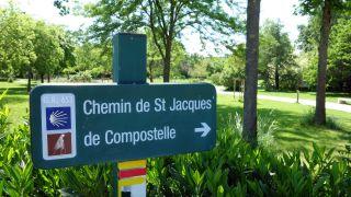Parc du Couloumé, Auch
