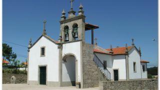 Iglesia de Pedra Furada