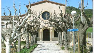 Castellolí