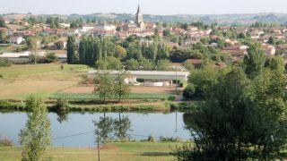 Livinhac-le-Haut