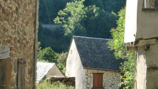 Saint-Chély-d'Aubrac