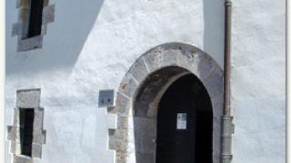 Albergue Convento del Carmen, Markina
