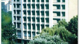 Albergue juvenil de Bilbao