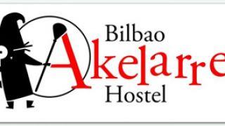 Albergue Bilbao Akelarre Hostel, Bilbao